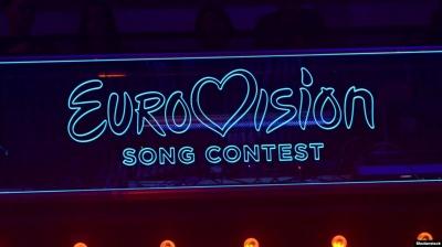 Хто увійшов до фіналу «Євробачення» серед учасників першого півфіналу