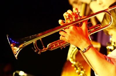 Сьогодні у Чернівцях стартує перший фестиваль джазу Muza Hyst Jazz Fest 2019