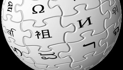 У Китаї повністю заблокували Wikipedia