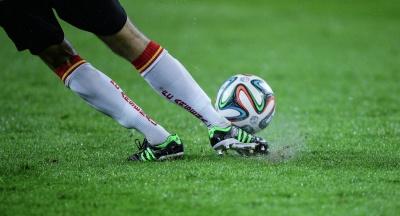 У правила гри в футбол внесено зміни, які набудуть чинності вже з 1 червня