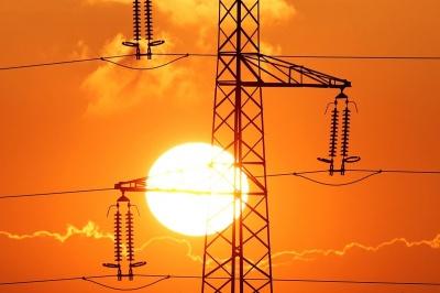 Електроенергія в Україні може подорожчати після запуску нового ринку