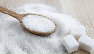 Україна готова експортувати щонайменше 600 тисяч тонн цукру