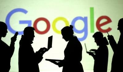 Google збільшить обсяг реклами в своїх сервісах