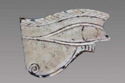 Археологи знайшли в Єгипті фортецю віком 2600 років