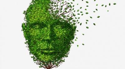 ВООЗ дала нові рекомендації для зниження ризику деменції