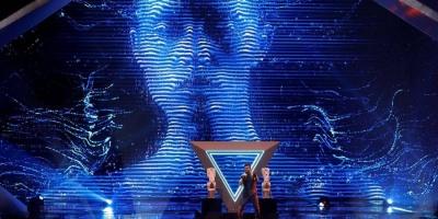 Євробачення 2019: усі виступи другого півфіналу