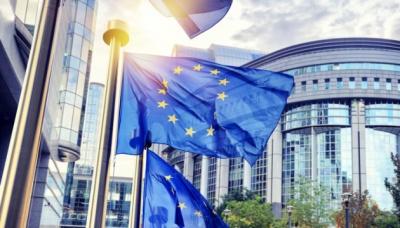 У Раді Європи дозволили РФ взяти участь у виборах нового генсека