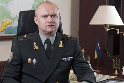 """Заступник голови СБУ, про статки якого знімали сюжет """"Схеми"""", подав у відставку"""