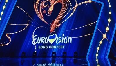 """Google """"передбачив"""" переможця Євробачення-2019"""