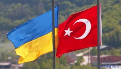 Україна і Туреччина узгодили більшість пунктів угоди про соцзахист