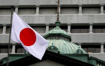 Японія надасть майже 3 мільйони доларів для підтримки переселенців та відновлення Донбасу