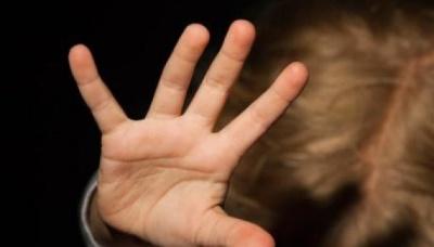 Рада Європи допомагатиме Україні боротися із сексуальним насильством дітей онлайн
