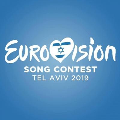У Тель-Авіві сьогодні проходить фінал Євробачення-2019