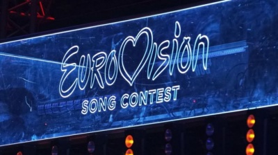 """Білорусь усунули від голосування у фіналі """"Євробачення"""""""