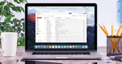 Google почала стежити за покупками користувачів через Gmail