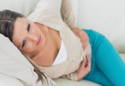Медики назвали перші симптоми апендициту