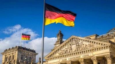 У Німеччині застерігають від обміну даними з Австрією через її зв'язки з Росіїю