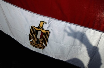Єгипет відмовив консулу України у відвіданні моряків з судна Sea Shark - МЗС