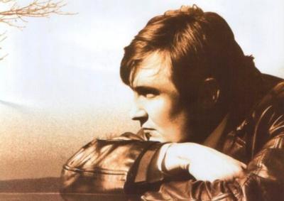Смерть оповита таємницями: 40 років тому загинув композитор Володимир Івасюк