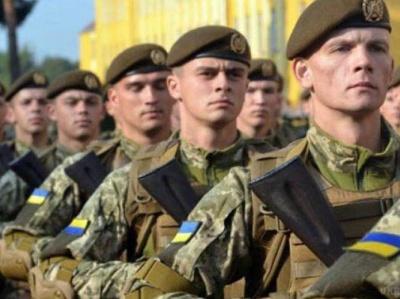 У Чернівецькому військкоматі розповіли про соціальний пакет для строковиків