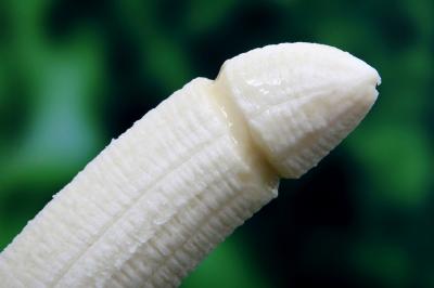 Експерти з'ясували, в якій країні найбільше брешуть про розмір пеніса