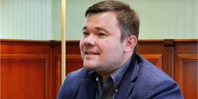ЗМІ: Волкера рекомендував не призначати адвоката Коломойського очільником АП