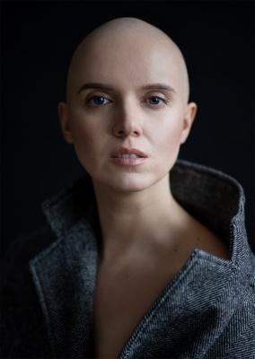 Телеведуча Яніна Соколова розповіла, як поборола рак
