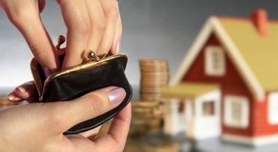 Витрати на субсидії для оплати комуналки збільшилися на 27,2% з початку року - Держстат