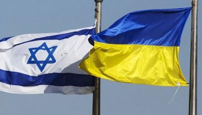 Україна та Ізраїль мінімізують відмови у перетині кордону для громадян