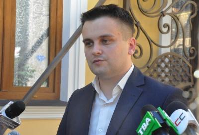 Релійгійний скандал на Буковині: Павлюк прокоментував ситуацію