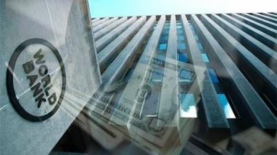 Світовий банк: Щоби наздогнати сьогоднішню Польщу українській економіці треба 50 років