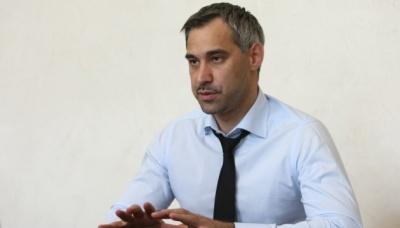 У Зеленського розповіли, за яких обставин звільнять Богдана