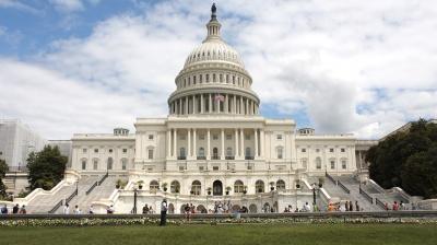 Сенат США пропонує збільшити допомогу Україні