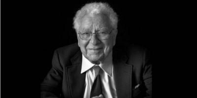 Помер нобелівський лауреат, який мав коріння з Чернівців
