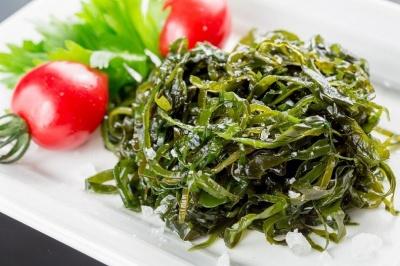 Їжте морську капусту і йодовану сіль: Супрун пояснила, як уникнути захворювань щитоподібної залози
