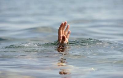Майже 300 українців потонули на водоймах від початку року