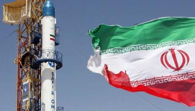 Іран погрожує потопити американські кораблі у Перській затоці
