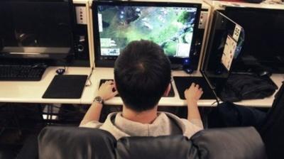 ВООЗ офіційно визнала залежність від комп'ютерних ігор хворобою