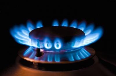 У червні на Буковині подорожчає газ: скільки платитимуть споживачі