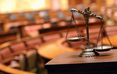 Верховний суд відмовився розглядати позов щодо указу Зеленського про розпуск Ради