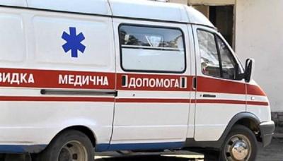 У Чернівцях 15-річний юнак наклав на себе руки, його тіло знайшли в лісосмузі