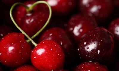 В Україні очікують рекордний урожай черешні