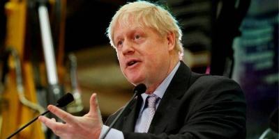 На екс-керівника МЗС Великої Британії подали до суду через його заяви щодо Brexit