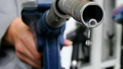 АМКУ попереджає українців про подорожчання пального