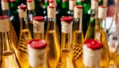 Українці п'ють більше алкоголю, ніж молока — Супрун