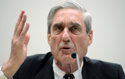 """Спецпрокурор, який розслідував """"російську"""" справу Трампа, заявив, що йде у відставку"""