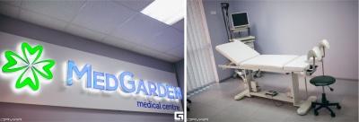 Медичні центри в Чернівцях: що пропонують фахівці (на правах реклами)