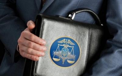 ДФС оприлюднила список фірм з Буковини, які мають борги понад 1,5 мільйона