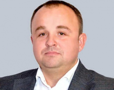 У Чернівцях «Свобода» обрала нового керівника міського осередку