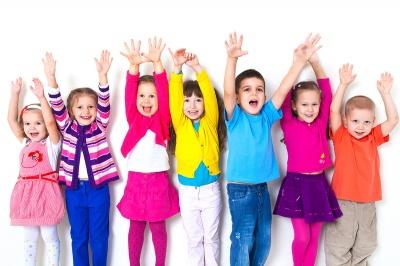 Які заходи відбудуться у Чернівцях до Дня захисту дітей